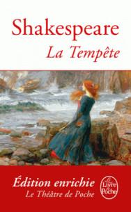 la_tempete.pdf
