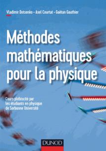 methodes_mathematiques_pour_la_physique.pdf