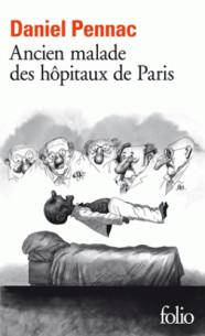 ancien malade des hopitaux de paris monologue gesticulatoire pdf