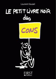 le_petit_livre_noir_des_cons.pdf