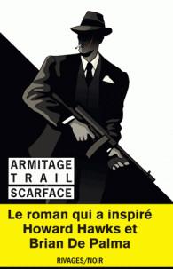 scarface.pdf