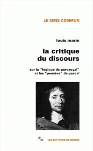 la_critique_du_discours_sur_la_logique_de_port_royal_et_les_pensees_de_pascal.pdf