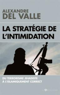 la_strategie_de_l_039_intimidation_du_terrorisme_jihadiste_a_l_039_islamiquement_correct.pdf