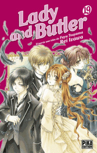 lady_and_butler_t19.pdf