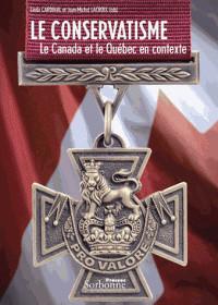 le_conservatisme_le_canada_et_le_quebec_en_contexte.pdf