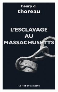l esclavage au massachusetts le journal heald of freedom wensell philips au lyceum de concord pdf