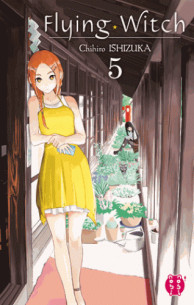 flying_witch_t05.pdf