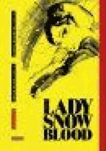 lady snowblood integrale tome 1 pdf