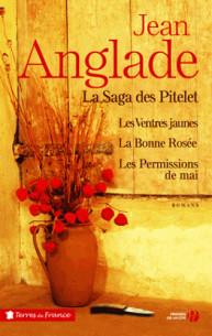 la_saga_des_pitelet_les_ventres_jaunes_la_bonne_rosee_les_permissions_de_mai.pdf