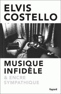 musique_infidele_et_encre_sympathique.pdf