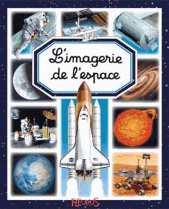 l imagerie de l espace pdf