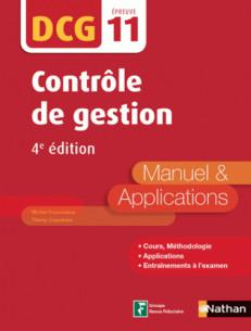 controle_de_gestion_dcg_11_manuel_and_applications.pdf