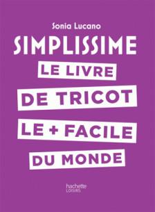 simplissime_tricot_le_livre_de_tricot_le_facile_du_monde.pdf