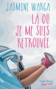 la_ou_je_me_suis_retrouvee.pdf