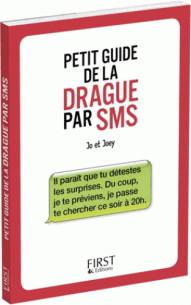 petit guide de la drague par sms pdf