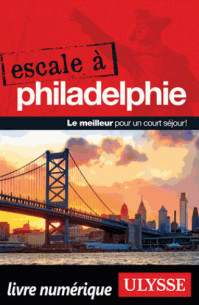 escale_a_philadelphie.pdf
