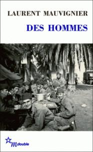 des hommes pdf
