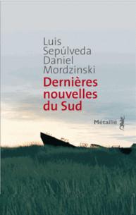 dernieres_nouvelles_du_sud.pdf