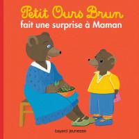 petit_ours_brun_fait_une_surprise_a_maman.pdf