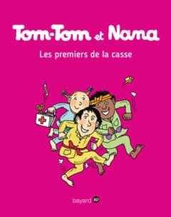 tom_tom_et_nana_t10_les_premiers_de_la_classe.pdf