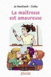 la_maitresse_est_amoureuse.pdf