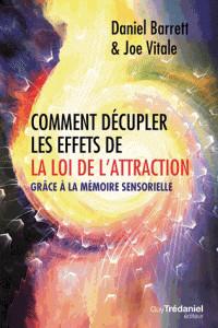 comment_decupler_les_effets_de_la_loi_de_l_attraction_grace_a_la_memoire_sensorielle.pdf