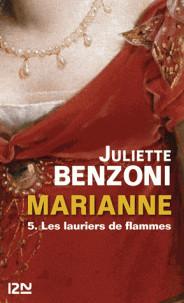 marianne tome 5 pdf