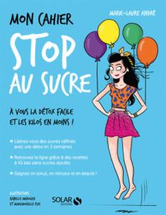 mon_cahier_stop_au_sucre.pdf