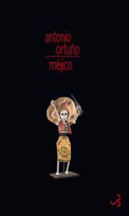 mejico.pdf