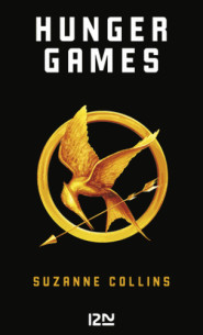 hunger_games_tome_1.pdf