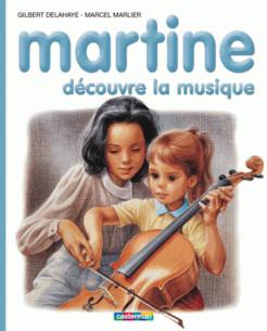 martine_decouvre_la_musique.pdf