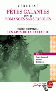 les_fetes_galantes_edition_pedagogique_dossier_thematique_les_arts_de_la_fantaisie.pdf