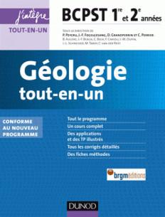 geologie_tout_en_un_bcpst_1re_et_2e_annees_2e_ed_.pdf