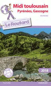 guide du routard midi toulousain pdf