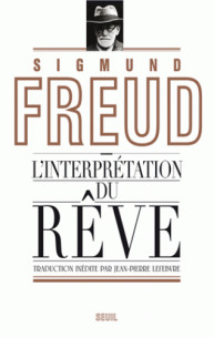 l interpretation du reve