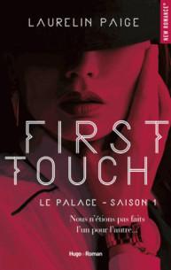 le_palace_tome_1.pdf