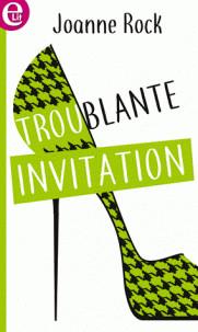 troublante_invitation.pdf