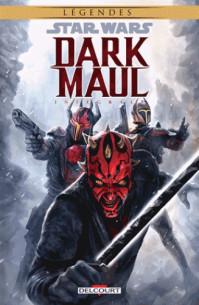 star wars dark maul pdf