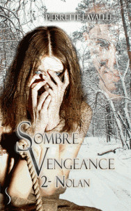 sombre_vengeance_tome_2.pdf