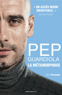 pep_guardiola_la_metamorphose.pdf