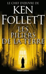 les_piliers_de_la_terre.pdf
