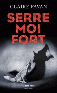 serre_moi_fort.pdf