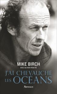 j_039_ai_chevauche_les_oceans.pdf