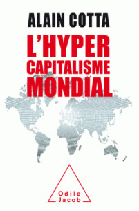 l hypercapitalisme mondial pdf