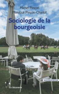sociologie_de_la_bourgeoisie.pdf