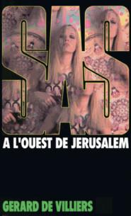 sas_9_a_l_039_ouest_de_jerusalem.pdf
