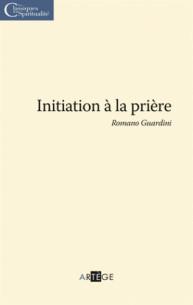 initiation_a_la_priere.pdf