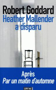 heather_mallender_a_disparu.pdf