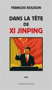 dans_la_tete_de_xi_jinping.pdf