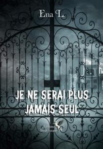 je_ne_serai_plus_jamais_seul.pdf